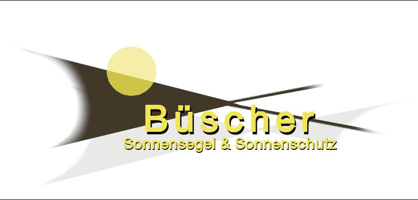 Sonnensegel und Sonnenschutz in Solingen, Leichlingen, Düsseldorf, Haan, Hilden, Wuppertal, Langenfeld, Monheim